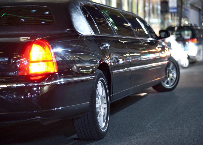 Uber Black Car Suv High End Transportation Ace Business Brokers