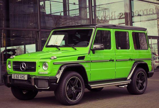 auto-1291492_1280