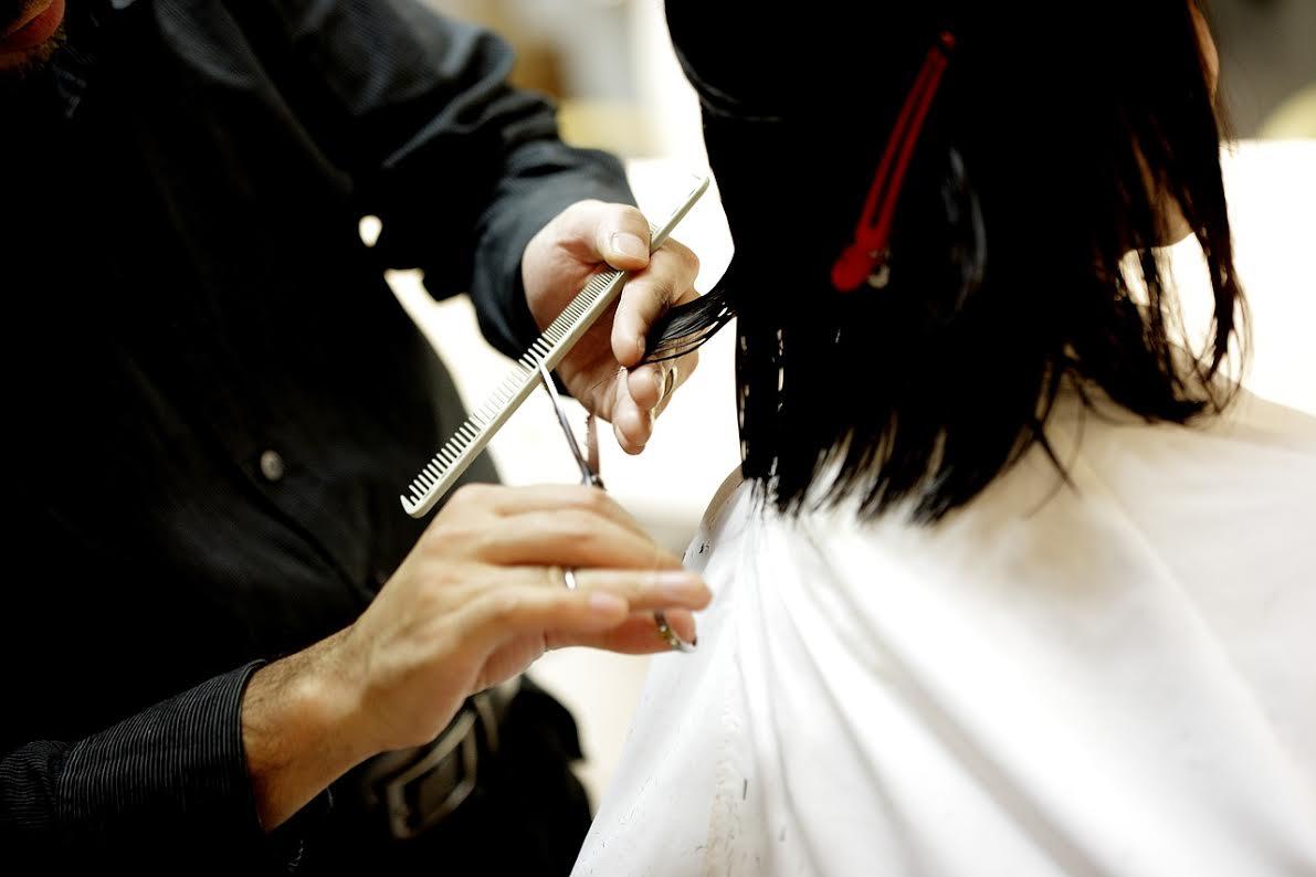 salon-picture