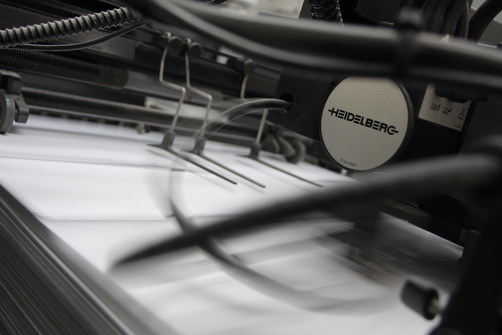 669 Printing