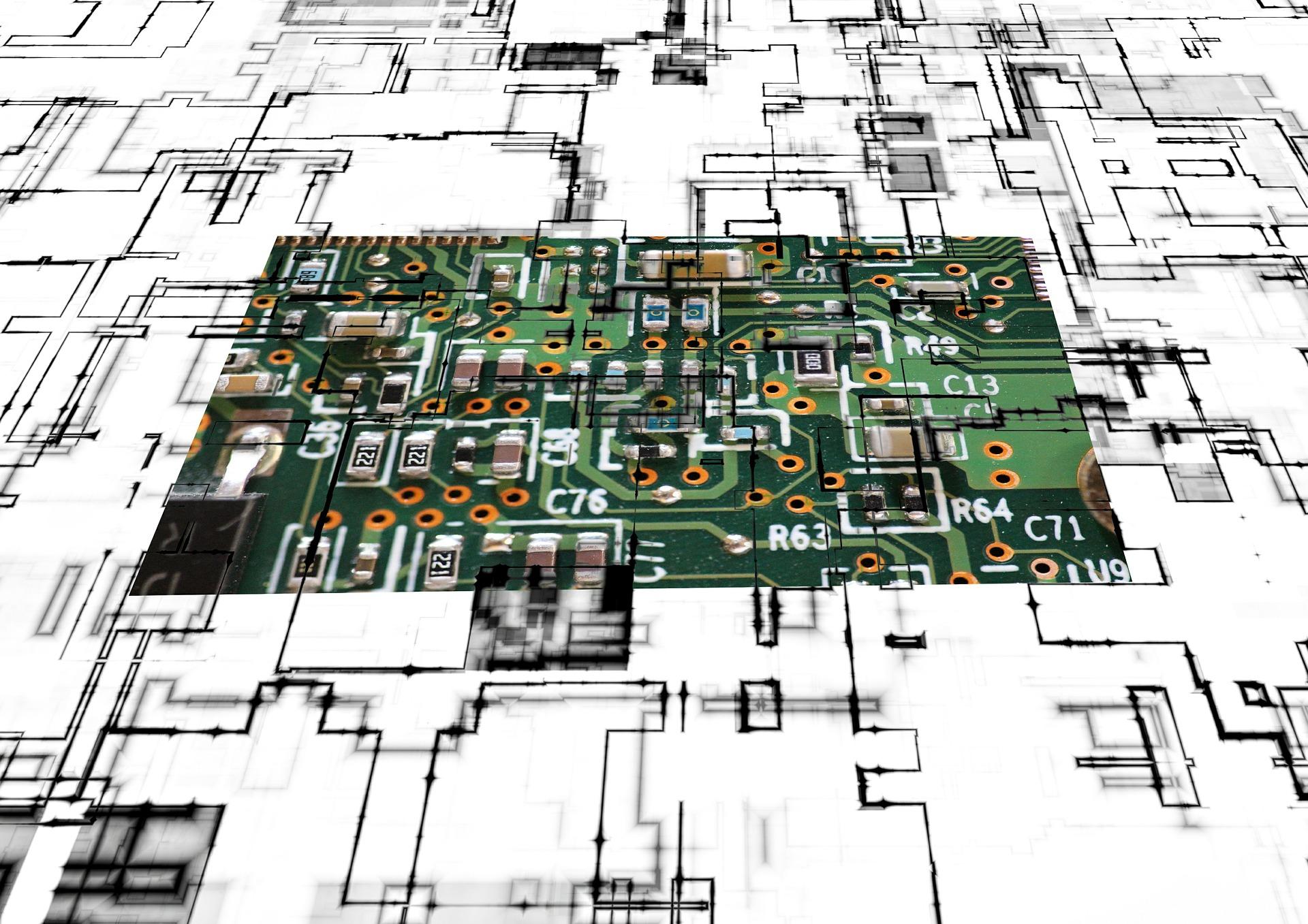 679 IT Engineering